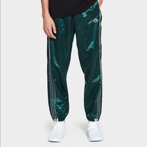 Gli Uomini Di Poshmark Adidas Originale Originale Adidas ec527f